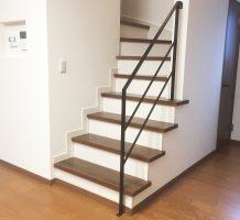 階段その他
